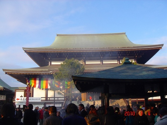 5成田山3DSC01422.jpg
