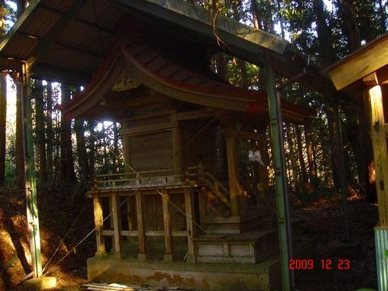 上新田浅間山DSC01283.jpg