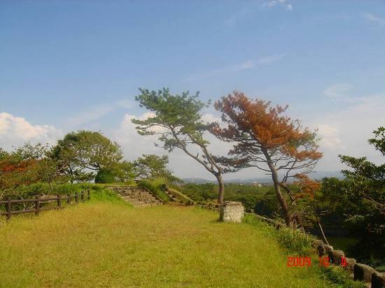 冨津公園2DSC09685.jpg