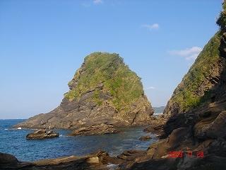 増間島DSC00836.jpg