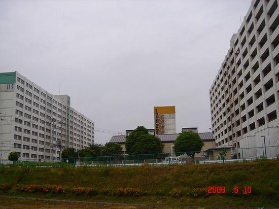 大和田社宅2.jpg