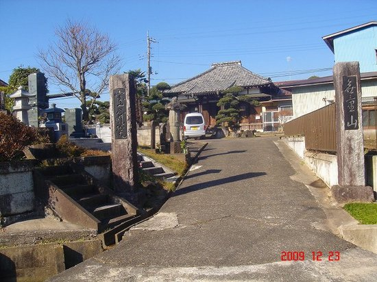 宝蔵院DSC01251.jpg