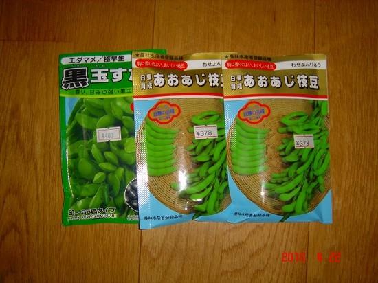 枝豆の種DSC03218.jpg