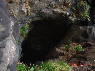 洞窟DSC00835.jpg