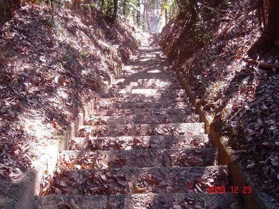 浅間山階段DSC01289.jpg