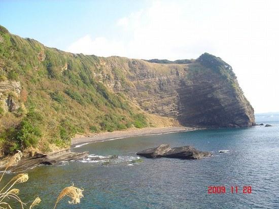 海岸園地DSC00871.jpg