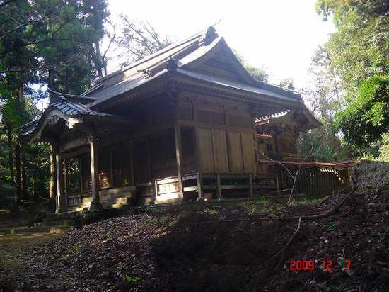 神社DSC00948.jpg
