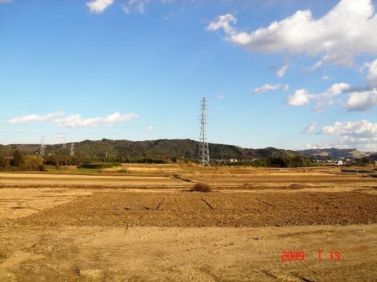 舟塚山.JPG