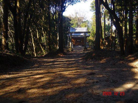 飯縄神社DSC01266.jpg