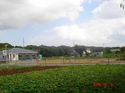 飯野陣屋DSC09657.jpg