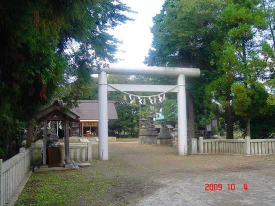 飯野陣屋DSC09663.jpg