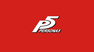 Persona5_PS4_Teaser.png