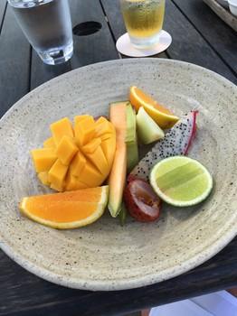 mai_Australia_109.jpg