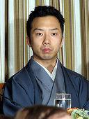 ichikawakamejirogazo.jpg
