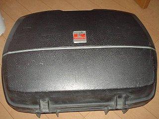 DSC06090.JPG