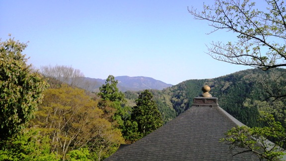 比叡山を臨む.JPG