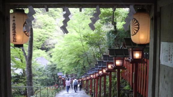 貴船神社.JPG