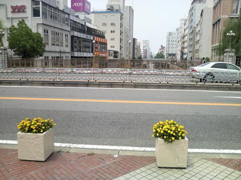 hosrikawa.jpg
