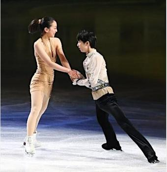 asada&yuzu.jpg