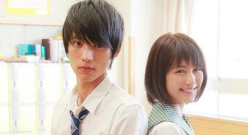 fukushi&arimura.jpg