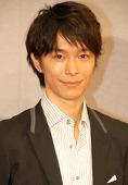 shasegawahiroyuki.jpg