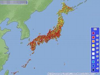 20130709-00010001-wmap-000-2-view.jpg