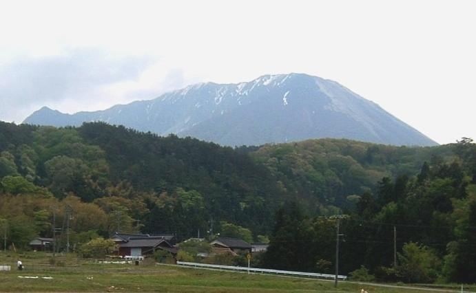 大山山里090505 131b.ajpg.jpg