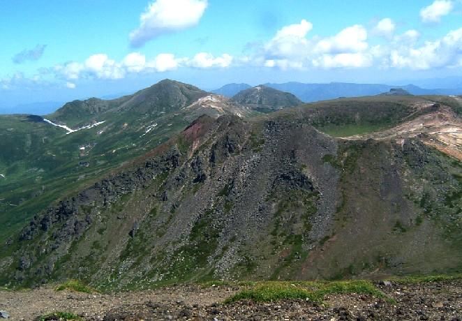 大雪旭岳山頂から090811 134.ajpg.jpg