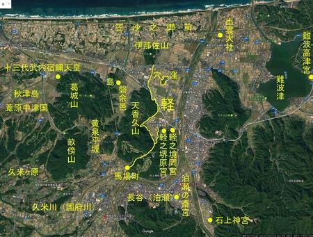 軽島明宮3.jpg