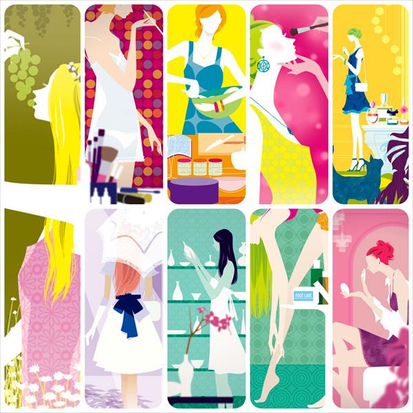 VOCE2011-13color_Fotor_Collage.jpg
