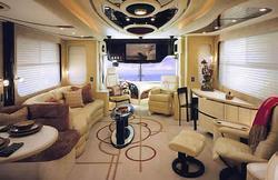 luxury_motorhome_1.jpg