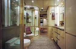 luxury_motorhome_3.jpg