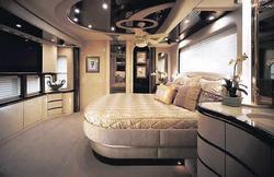 luxury_motorhome_4.jpg