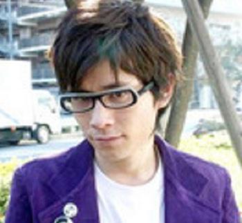 藤森慎吾の画像 p1_7