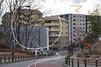 Neiro 駐車場10.jpg
