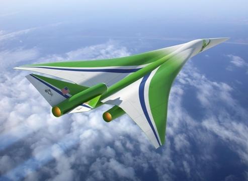 supersonic3.jpg