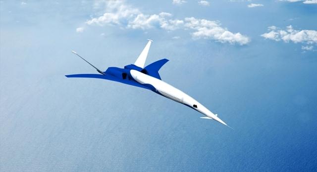 supersonic6.jpg
