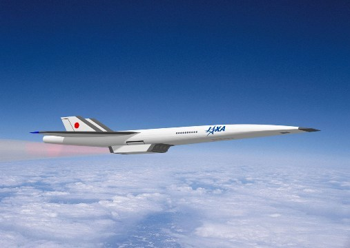 supersonic8.jpg