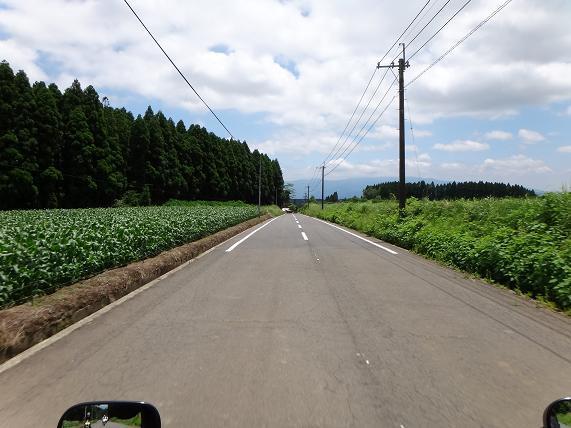 14 阿蘇の草原より好きな風景.JPG