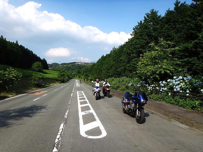20 立野の道.JPG