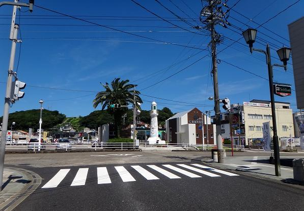 29 枕崎市街地です.JPG
