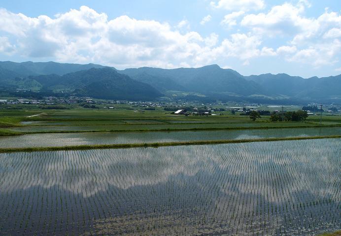 33 南阿蘇の風景.JPG