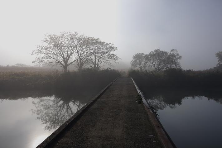 身近な場所にある沈下橋.JPG