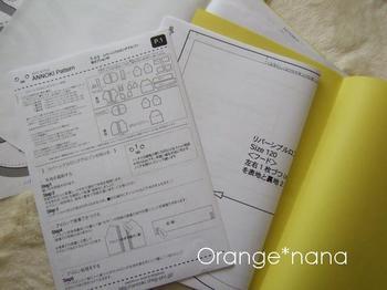 2011_02060009.JPG