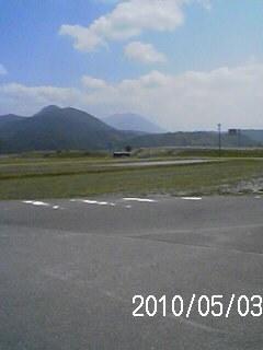 100503_01大山.jpg