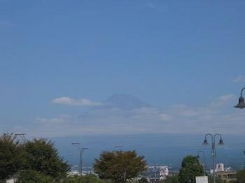 2007 10.07 三島 富士山1.JPG