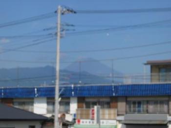 2007 10.07 三島 田原の寮からの眺め.JPG