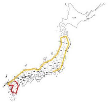 freemap1.jpg