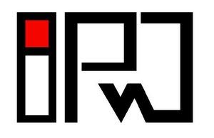インフィニティ ロゴ.JPG