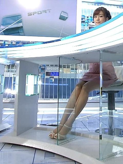 tomoko1_20090709074851.jpg
